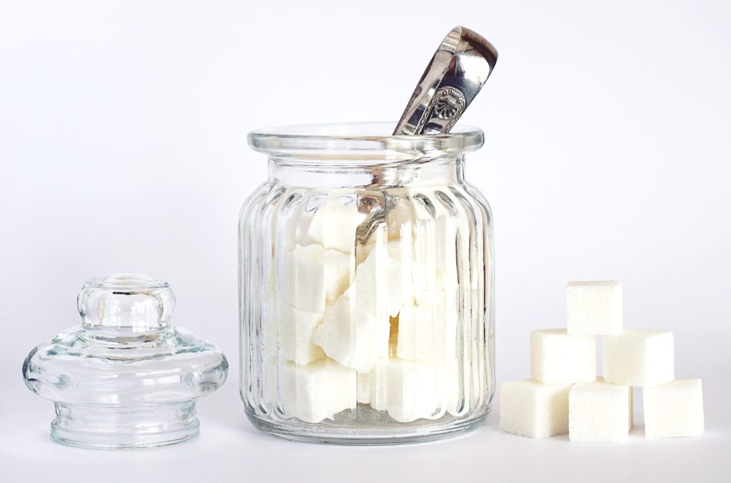 Is Sugar Really Bad For Your Health