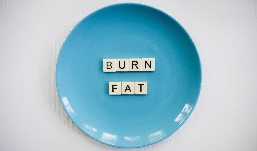 6 Fat Loss Tips