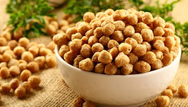 5 cheapest protein source in India